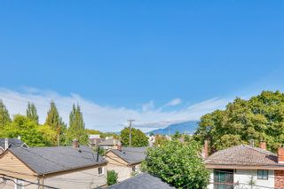 Photo 24: 6 2780 ALMA Street in Vancouver: Kitsilano Townhouse for sale (Vancouver West)  : MLS®# R2618031