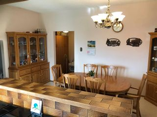 Photo 17: 272044A Township Rd 475: Rural Wetaskiwin County House for sale : MLS®# E4252559
