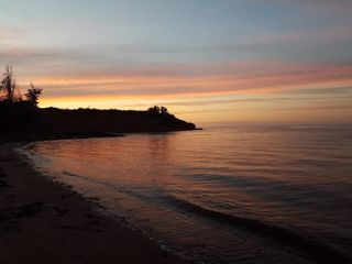 Photo 27: 75 Red Cliff Drive in Seafoam: 108-Rural Pictou County Residential for sale (Northern Region)  : MLS®# 202114903