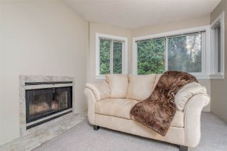 Photo 6: 404 9880 MANCHESTER DRIVE in Burnaby: Cariboo Condo for sale (Burnaby North)  : MLS®# R2502336