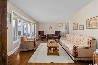 Photo 4: 242 Auld Crescent in Saskatoon: East College Park Residential for sale : MLS®# SK873621
