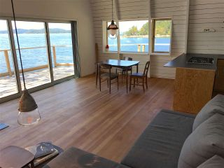 Photo 6: 21455 PORLIER PASS Road: Galiano Island House for sale (Islands-Van. & Gulf)  : MLS®# R2391023