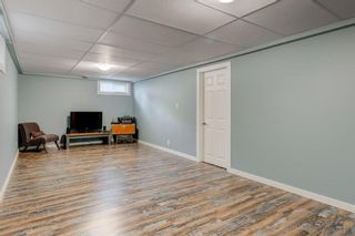 Photo 19: 3811 43 Street SW in Calgary: Glenbrook Semi Detached for sale : MLS®# C4267535