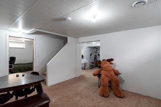 Photo 27: 22 Romance Lane in Winnipeg: Canterbury Park Residential for sale (3M)  : MLS®# 202011729