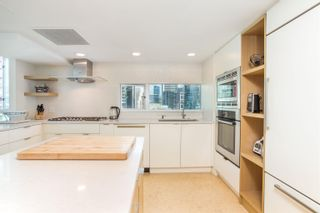 """Photo 21: 3302 1238 MELVILLE Street in Vancouver: Coal Harbour Condo for sale in """"POINTE CLAIRE"""" (Vancouver West)  : MLS®# R2615681"""