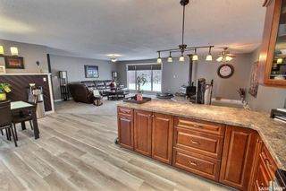 Photo 7: McLeod Drive Acreage in Buckland: Residential for sale (Buckland Rm No. 491)  : MLS®# SK840447