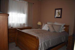 Photo 10: 91 Cedar Avenue in Gimli: Aspen Park Condominium for sale (R26)  : MLS®# 202014045