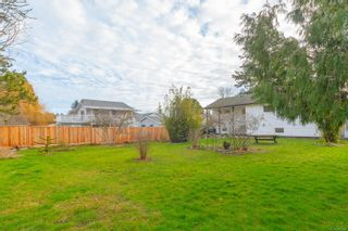 Photo 4: 822 Canterbury Rd in : SE Swan Lake House for sale (Saanich East)  : MLS®# 863046