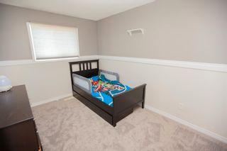 Photo 23: 13903 157 Avenue in Edmonton: Zone 27 House for sale : MLS®# E4249727