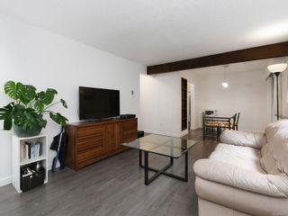 Photo 8: 105 1005 McKenzie Ave in : SE Quadra Condo for sale (Saanich East)  : MLS®# 874711