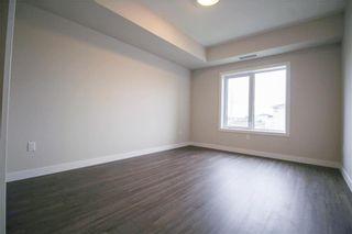 Photo 10: 310 70 Philip Lee Drive in Winnipeg: Crocus Meadows Condominium for sale (3K)  : MLS®# 202115676