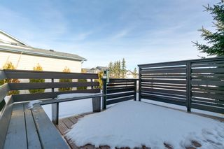 Photo 26: 320 Sunset Way: Crossfield Detached for sale : MLS®# A1061148