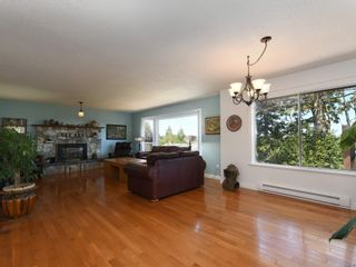 Photo 7: 3389 Mary Anne Cres in Colwood: Co Triangle House for sale : MLS®# 855310