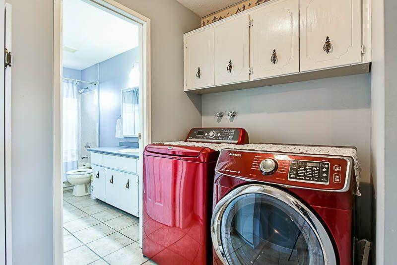 Photo 17: Photos: 34 7455 HURON Street in Sardis: Sardis West Vedder Rd Condo for sale : MLS®# R2162880