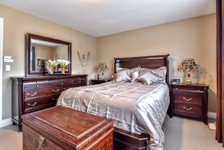 """Photo 10: 6576 193A Street in Surrey: Clayton House for sale in """"COPPER CREEK"""" (Cloverdale)  : MLS®# R2246737"""