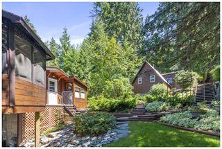 Photo 5: 13 5597 Eagle Bay Road: Eagle Bay House for sale (Shuswap Lake)  : MLS®# 10164493