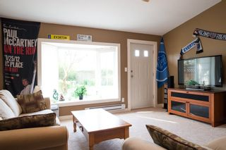 "Photo 14: 1357 OAKWOOD Crescent in North Vancouver: Norgate House for sale in ""NORGATE"" : MLS®# R2058516"