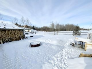 Photo 26: 2-471082 RR 242A: Rural Wetaskiwin County House for sale : MLS®# E4228215