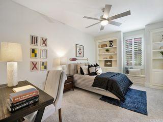 Photo 69: 15 Raeburn Lane in Coto de Caza: Residential for sale (CC - Coto De Caza)  : MLS®# OC21178192