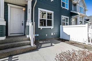 Photo 21: 144 Elgin Gardens SE in Calgary: McKenzie Towne Row/Townhouse for sale : MLS®# A1094770