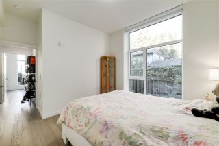 Photo 20: 103 4171 CAMBIE Street in Vancouver: Cambie Condo for sale (Vancouver West)  : MLS®# R2512590