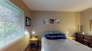 Photo 21: 6773 Foreman Heights Dr in SOOKE: Sk Broomhill House for sale (Sooke)  : MLS®# 810074
