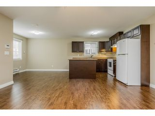 Photo 25: 8588 ALEXANDRA Street in Mission: Mission BC House for sale : MLS®# R2466716