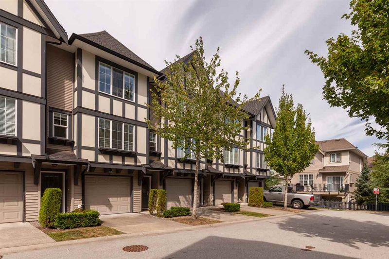FEATURED LISTING: 14 - 20875 80 Avenue Langley