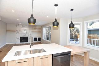 Photo 1: 77 Christie Park View SW in Calgary: Christie Park Detached for sale : MLS®# A1069071