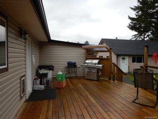 Photo 10: 523 Coal Harbour Rd in : NI Port Hardy House for sale (North Island)  : MLS®# 866995
