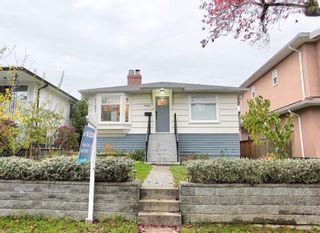Photo 2: 1939 E 39TH Avenue in Vancouver: Victoria VE House for sale (Vancouver East)  : MLS®# R2625525