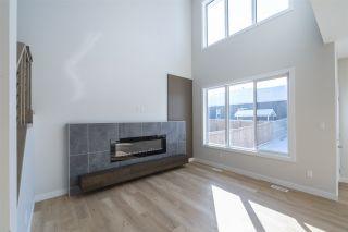 Photo 22: 6738 Elston Lane in Edmonton: Zone 57 House for sale : MLS®# E4229103