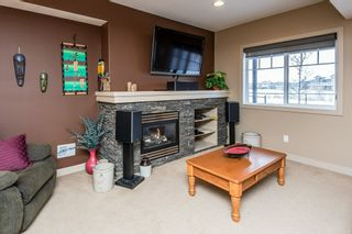 Photo 45: 41 8602 SOUTHFORT Boulevard: Fort Saskatchewan House Half Duplex for sale : MLS®# E4226387
