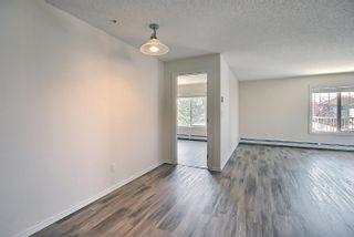 Photo 22: 201 4407 23 Street in Edmonton: Zone 30 Condo for sale : MLS®# E4254389