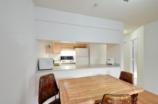 "Photo 6: 208 2133 DUNDAS Street in Vancouver: Hastings Condo for sale in ""HARBOUR GATE"" (Vancouver East)  : MLS®# R2227783"