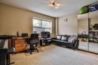 """Photo 13: 111 2738 158 Street in Surrey: Grandview Surrey Townhouse for sale in """"Cathedral Grove by Polygon"""" (South Surrey White Rock)  : MLS®# R2452758"""
