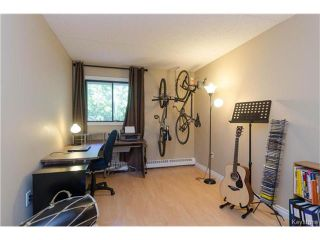 Photo 11: 70 Plaza Drive in Winnipeg: Fort Garry Condominium for sale (1J)  : MLS®# 1701334