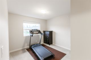 """Photo 16: 24395 112 Avenue in Maple Ridge: Cottonwood MR House for sale in """"MONTGOMERY ACRES"""" : MLS®# R2045655"""