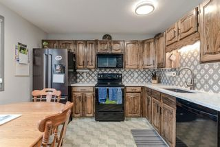 Photo 6: 123 Erin Woods Drive SE in Calgary: Erin Woods Detached for sale : MLS®# A1117498