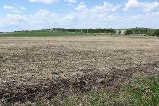 Photo 5: 32025 242 Avenue W: Rural Foothills M.D. Land for sale : MLS®# C4186532