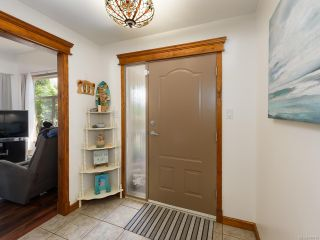 Photo 17: 2386 Inverclyde Way in COURTENAY: CV Courtenay East House for sale (Comox Valley)  : MLS®# 844816