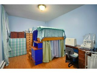 "Photo 7: 103 1864 FRANCES Street in Vancouver: Hastings Condo for sale in ""Landview Place"" (Vancouver East)  : MLS®# V1029656"