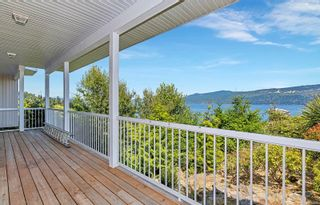 Photo 9: 501 Marine View in : ML Cobble Hill House for sale (Malahat & Area)  : MLS®# 883284