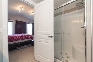 Photo 20: 5327 CRABAPPLE Loop in Edmonton: Zone 53 House for sale : MLS®# E4236302