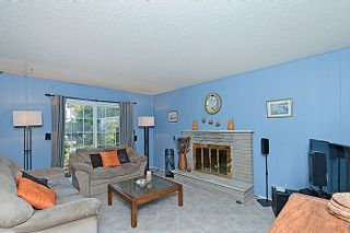 Photo 10: 2613 Hayford Court in Mississauga: Sheridan House (2-Storey) for sale : MLS®# W2742106