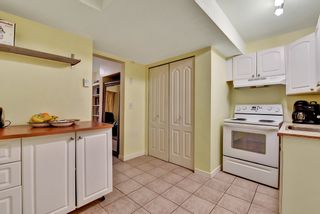 """Photo 22: 18452 67A Avenue in Surrey: Cloverdale BC House for sale in """"Clover Valley Station"""" (Cloverdale)  : MLS®# R2625017"""