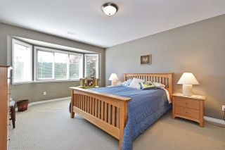 """Photo 25: 38 31517 SPUR Avenue in Abbotsford: Abbotsford West Townhouse for sale in """"View Pointe Properties"""" : MLS®# R2579379"""