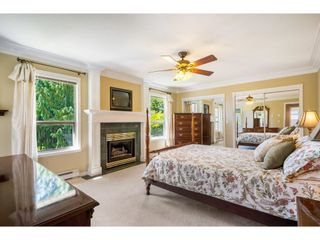 """Photo 22: 10197 170A Street in Surrey: Fraser Heights House for sale in """"ABBEY GLEN"""" (North Surrey)  : MLS®# R2594533"""