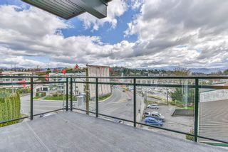 Photo 26: 408 33568 GEORGE FERGUSON WAY in Abbotsford: Central Abbotsford Condo for sale : MLS®# R2563113