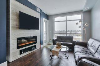Photo 12: 816 200 Bellerose Drive: St. Albert Condo for sale : MLS®# E4236464